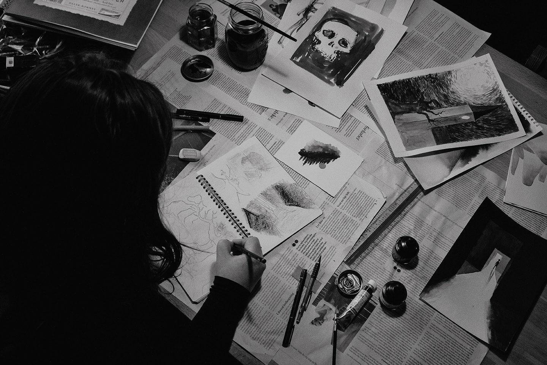 Kira Bang-Olsson | Portfolio